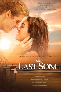 LastSong