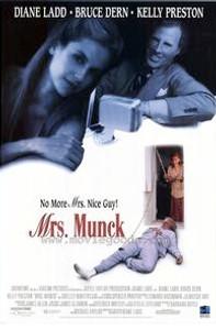 MrsMunck
