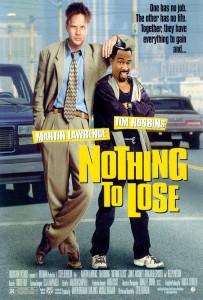 NothingToLose