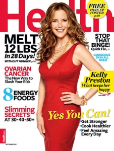 kelly-preston-health-cover